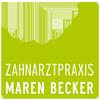 Zahnarztpraxis Maren Becker